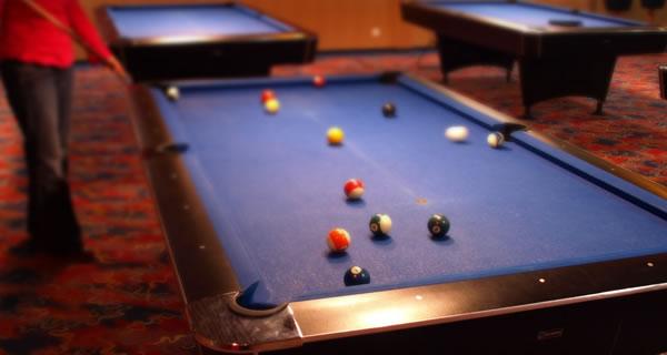 1149500_pool_table
